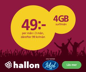 hallon2